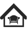 Home-Furnishing-Décor